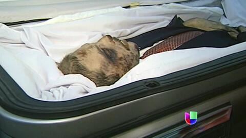 La muerte de Amado Carrillo Fuentes continúa siendo un misterio
