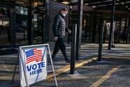 De Blasio declara elecciones especiales para reemplazar escaños vacantes del Concejo Municipal