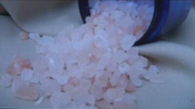 'Flakka', nueva droga que invade el sur de Florida