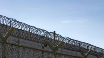 Siete reclusos murieron por una pelea en una cárcel mexicana