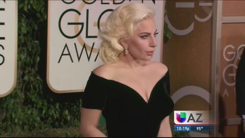 Entretenimiento: Lady Gaga se une a Starbucks