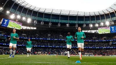 Tottenham Vs Ajax: dos estilos diferentes que luchan por un puesto en lo más alto de Europa