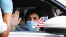 ¿Ciudadanía en 3 años? Estos latinos se podrían beneficiar del proyecto migratorio de Biden