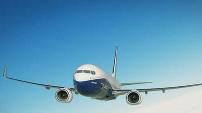 Arrestan a un mecánico de American Airlines por sabotear un avión antes que despegara de Miami