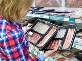 Una nueva guía da vía libre al consumo de carne roja y procesada. Por qué conviene hacer oídos sordos