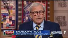 Thoughts on American Assimilation Following the Brokaw Controversy