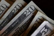 Estímulo de California podría comenzar a ser distribuido el 15 de abril