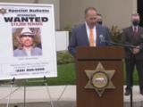 Ofrecen recompensa de $10,000 por asesino de excursionista