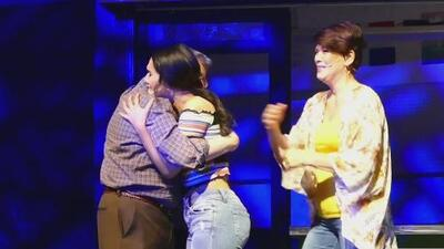 "¡El musical ""In the Heights"" se presenta en Sacramento!"