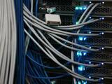 Reportan colapso de internet en NYC y gran parte del noreste de EEUU