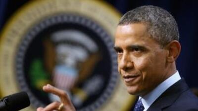 El legado latino de Obama