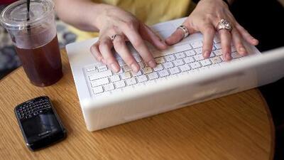 Ante la filtración de información en Facebook, ¿cómo proteger los datos personales en redes sociales?