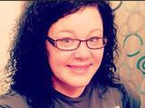 Salvan a bebé de 8 meses de gestación de una mujer que murió supuestamente por un disparo de su novio