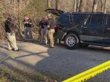 Identifican como madre e hija a las dos mujeres asesinadas a tiros en el condado de Hall: el atacante intentó suicidarse