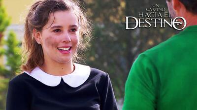 Así fue el gran estreno de 'Un Camino Hacia El Destino', ¡mira cómo se vivió!
