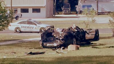 ¿Por qué Tesla tardó nueve días en notificar el accidente mortal de uno de sus vehículos en Autopilot?