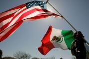 ¿Es seguro viajar a México? Gobernadores de Arizona y Sonora explican