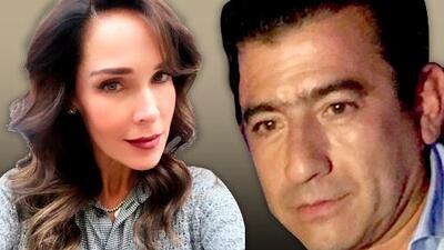Sharis Cid responde a quienes cuestionan su comportamiento en redes sociales tras el asesinato de su pareja