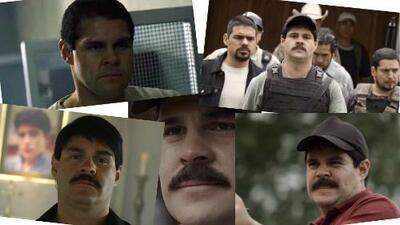 Momentos que han marcado la historia de Joaquín 'El Chapo' Guzmán