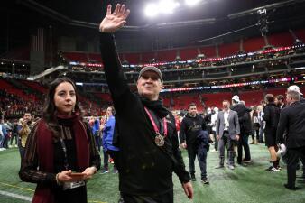 Gerardo Martino llevó al Atlanta United a ser campeón en una temporada de récords