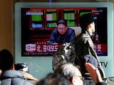 Inteligencia de Estados Unidos cree que Corea del Norte prepara un nuevo misil