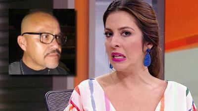 Analizamos las respuestas de Pedro Rivera Jr. sobre las polémicas de su familia, ¿por qué es importante su mensaje?