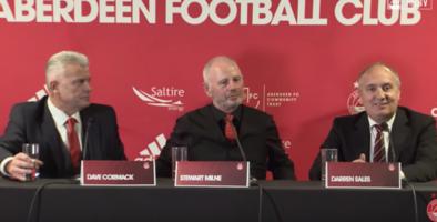 Atlanta United anuncia una sociedad estratégica con histórico club escocés