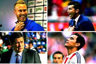 Descubre las claves del Cruz Azul vs. Chivas