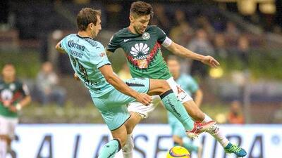 Aficionados de diferentes clubes dieron sus pronósticos de las semifinales del Clausura 2018
