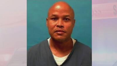 Sospechoso de un asesinato muere a manos de la policía luego de una balacera en Miami Gardens