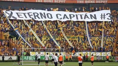 ¡Incomparables! Aficionados de Tigres despiden a su equipo con gran ambiente