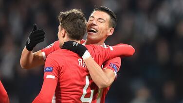 PSV regresa a la senda del triunfo al vencer a ADO