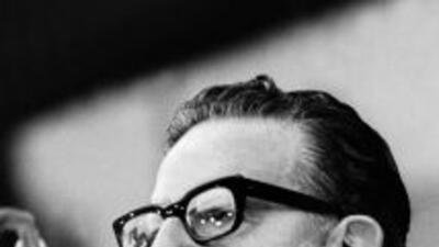 Suicidio o magnicidio: muerte de Allende busca ser zanjada 38 años después