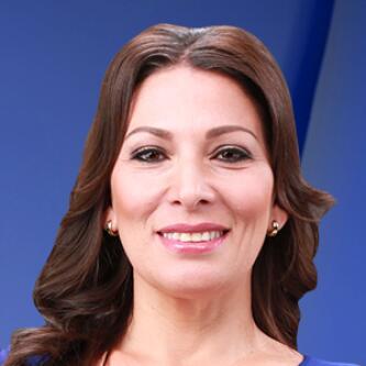 Daniela Zavala