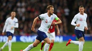 Islandia vs Inglaterra | hora, cuándo y cómo ver en vivo le UEFA Nations League