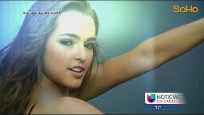 A Carlos Vives casi le da un infarto tras la nueva polémica de su hija Lucy