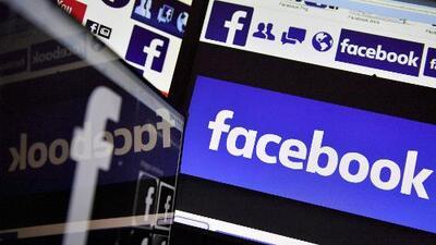 Facebook informará cuáles usuarios se vieron afectados por el uso indebido de sus datos