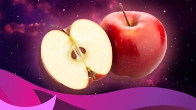 La magia y simbolismo de las manzanas