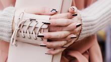 Manicure para las adictas a la moda