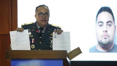 David Ortiz fue confundido en ataque, que fue orquestado por el Cártel del Golfo