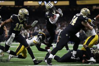 El mejor resumen de la Semana 16 de la NFL con todos los resultados