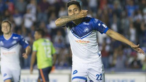La Liga de Ascenso MX ya tiene definido los cuatro cupos a las semifinales