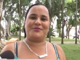 República Dominicana celebra el triunfo de Clarissa Molina