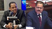 """Acusan a liderato legislativo del PPD de jugar como """"nenes pequeños"""" con la nominación interina al Departamento de Educación"""