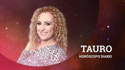 Horóscopos de Mizada | Tauro 18 de octubre de 2019