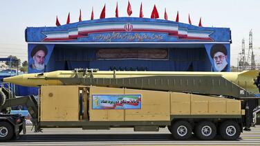 If Trump kills Iran deal; what next?