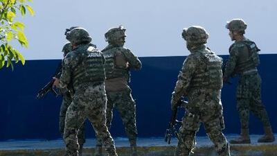 Nuevo golpe al cartel de Tláhuac, autoridades reportan la muerte de su presunto líder, 'El Richi'
