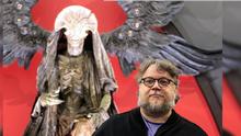 Regresan los 'monstruos' de Guillermo del Toro