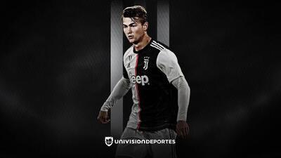 De Ligt será jugador de la Juventus