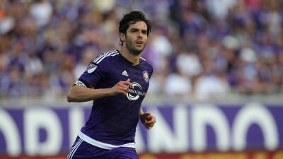 "Kaká sigue esperanzado con avanzar a Playoffs: ""Dependemos solamente de nosotros"""
